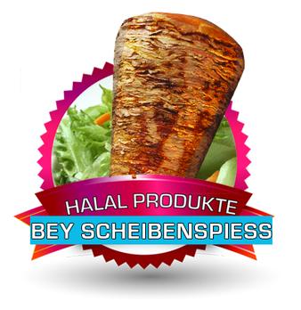 FinalTa Bey Scheibenspiess