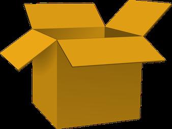 UPS Tracking