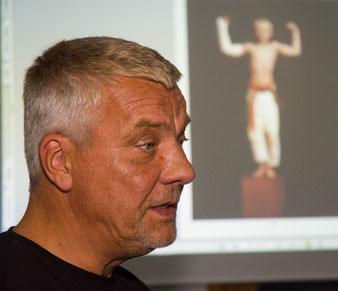 Ludwig Rauch