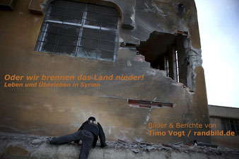 Foto: MECKLENBURGISCHES KÜNSTLERHAUS SCHLOSS PLÜSCHOW