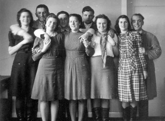 EGO-Mitarbeiter/innen 1949