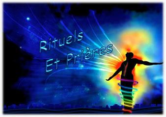 aura-therapie-holistique-rituels-prieres-titre-rubrique-benoit-dutkiewicz