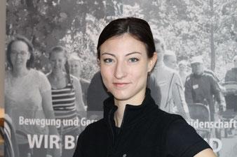 Kursleitung Ettenheim