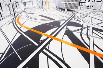 1 Дизайн магазинов Москва tur4enko.com