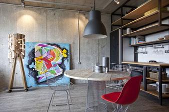 Дизайн интерьеров в Москве 89163172980 www.tur4enko.com