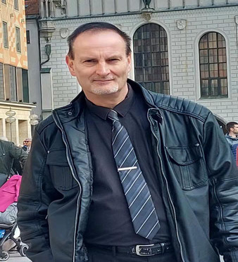 Jörg Himmrich