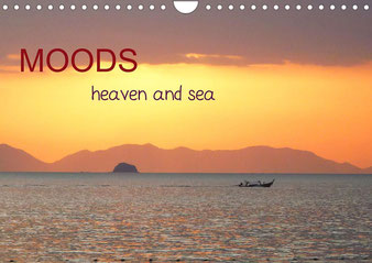 Moods-heaven-and-sea-kalender-2021