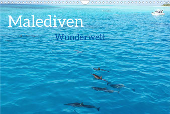 Moods-heaven-and-sea-kalender-2021