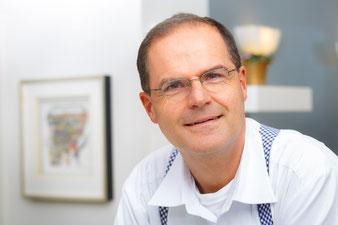 Zahnarzt Dr.Ralf Sporner, München