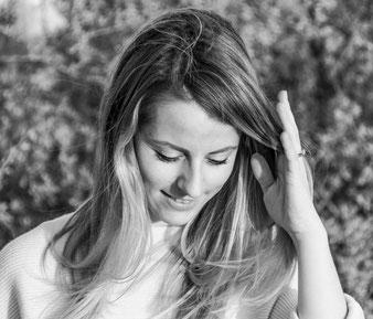ergophilista Project Management München, Julia Leifheit, ergophilista Blog, Mein Jahr 2017