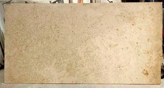 Jura Gelb  Marmor
