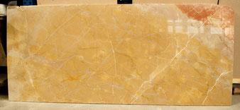 Spanish Gold Marmor