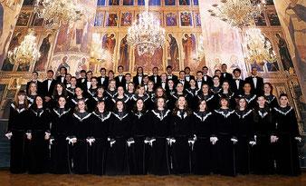 Foto: München Musik
