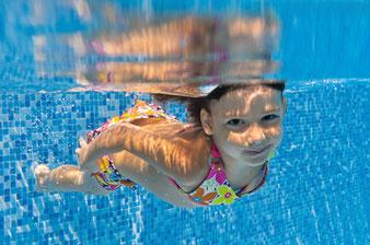 Schwimmschule Stefanski