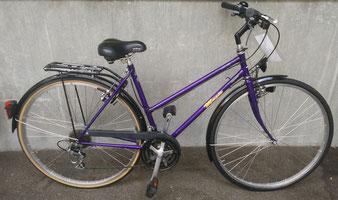 Coronado - Damen City Bike