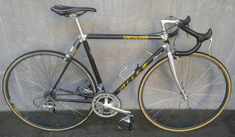 Specialized - Renner