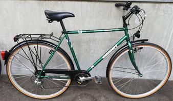 Granit - Herren City Bike