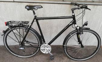 Brino - Herren City Bike