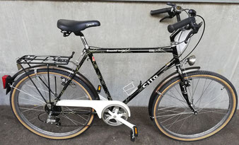 Cilo - Herren City Bike
