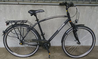 Prophete - Herren City Bike