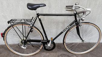 Tigra - Herren City Bike