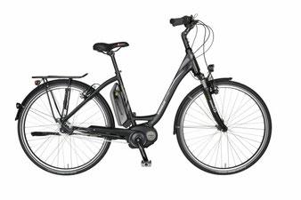 "Kreidler ""Vitality Eco 3"" - E-Bike"