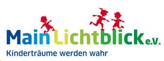 MainLictblick Logo