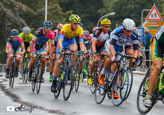 Foto: Ronny Schwabe/ cycling-photo.de