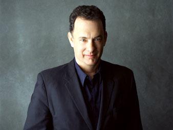 Tom Hanks, Noeud Nord Sagittaire en maison III.