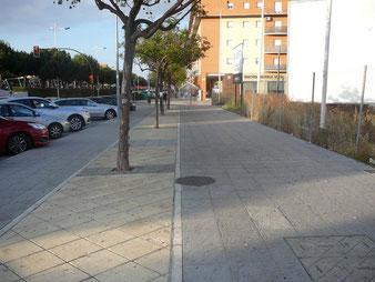 proyecto adecuación local licencia apertura huelva teconuba reformas huelva