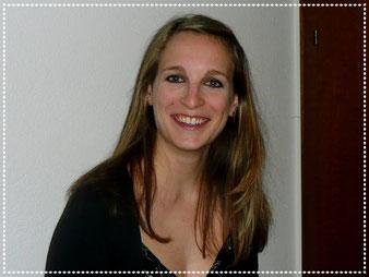 Irene Jaindl, I&S Translation