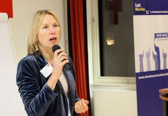 Susanne Gerull 2017
