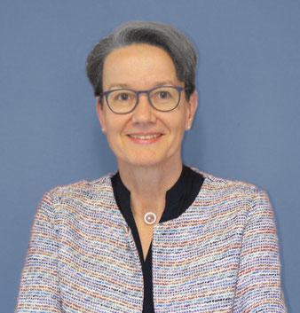 Rechtsanwältin Dr. Susanne v. Puttkamer ist seit Jahren spezialisiert auf Rechtsberatung auf dem Gebiet des Familienrechts