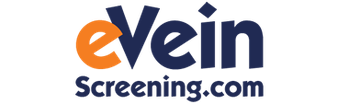 Vein disease is a private matter. With eveinscreening.com we have created a private HIPPA compliant vein screening that can be performed from the privacy of ones home.