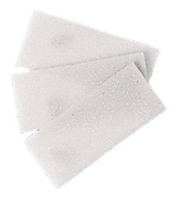 Schaumstoffstreifen für Kleiderbügel, Robe Kleiderbügel Fabrik, Kleiderbügel kaufen, Cloth hangers