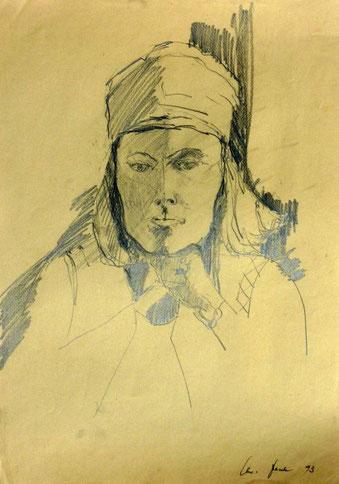 Andrea - 1993