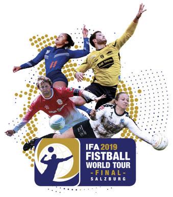 Quelle: Offizielle IFA-Internetpräsenz: www.ifa-fistball.com