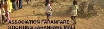 Stichting Faranfare Mali stimuleert kleinschalige landbouw in Mali