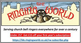Belfry Repair - The Surrey Association of church bell ringers