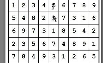Sudoku Link