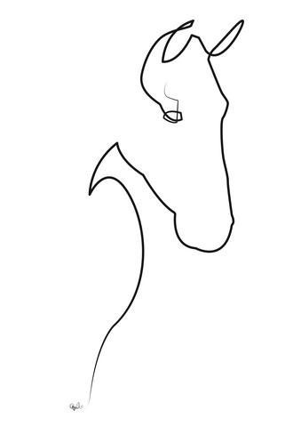 Solemobil - Inhalieren für Pferde mit COB, RAO, IAD
