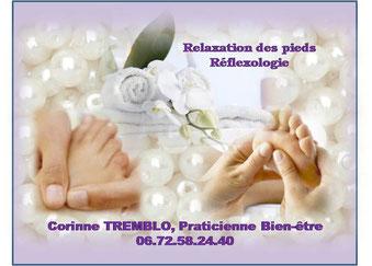 massage érotique à domicile Mont-de-Marsan