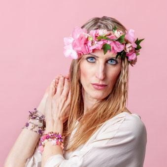 Freunde Fotoshooting jga Junggesellinnenabschied ELA EIS Düsseldorf