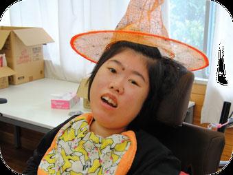 大阪府堺市 生活介護 堺あけぼの園でのイベント
