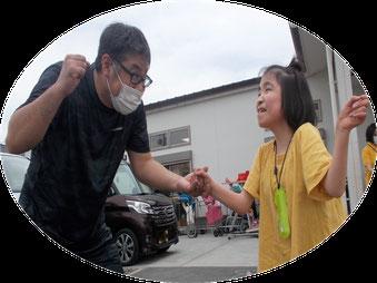 大阪府堺市 生活介護 紬「あけぼの」での日中活動の様子