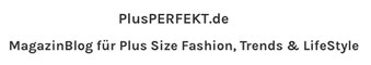 mypepita Online Shop in Plus Size Fashion trendige Mode für tolle junge mollige Damen