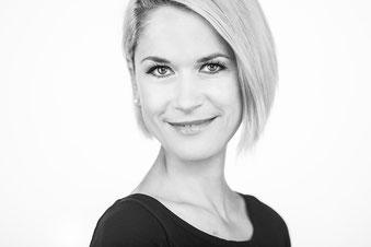 Dominique Jost: Medizinische Kosmetikerin
