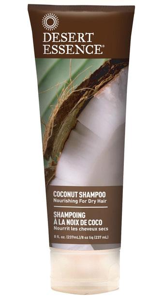 desert-essence-shampoing-coco-avis
