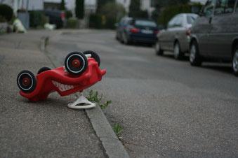 Verkehrsrecht Plauen