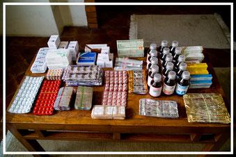 Spendenübergabe-Juergen-Sedlmayr-Nepal01